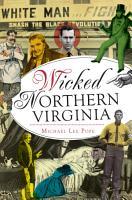 Wicked Northern Virginia PDF