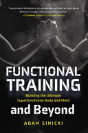 Functional Training and Beyond