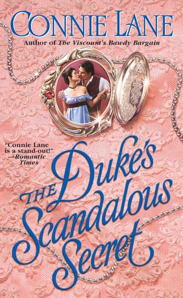 Download The Duke s Scandalous Secret Book