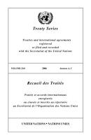 Treaty Series  Volume 2361 PDF