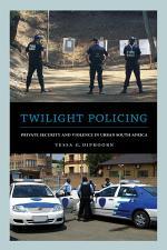 Twilight Policing