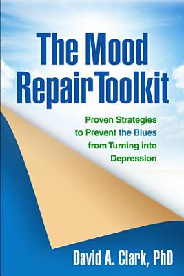 The Mood Repair Toolkit