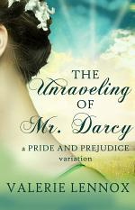 The Unraveling of Mr. Darcy