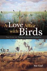 A Love Affair With Birds Book PDF