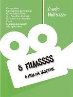 8 Filmssss PDF