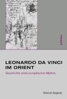 Leonardo da Vinci im Orient PDF