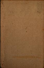 羣經字詁: 72卷, Volumes 1-9
