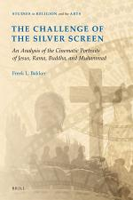 The Challenge of the Silver Screen