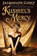 Download Kushiel s Mercy Book