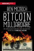 Bitcoin Milliard  re PDF