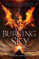 Download The Burning Sky Book