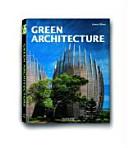 Gr  ne Architektur PDF