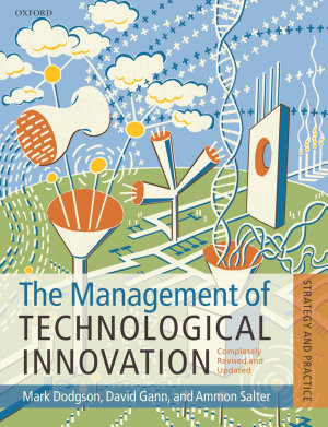 The Management of Technological Innovation PDF
