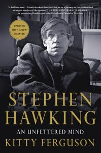 Stephen Hawking  An Unfettered Mind PDF