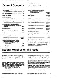 Standard Directory of Advertising Agencies PDF