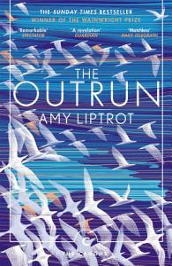 The Outrun Book