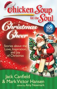 Chicken Soup for the Soul  Christmas Cheer PDF