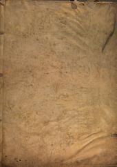 Le grand Dictionnaire historique ou le mélange curieux de l'histoire sacrée et profane ...: avec l'histoire des Conciles Généraux & Particulars ...
