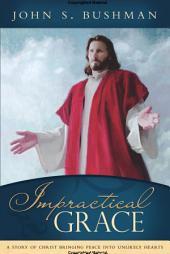 Impractical Grace