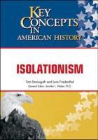 Isolationism PDF