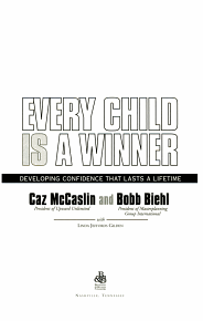 Every Child is a Winner PDF