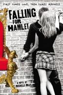 Falling for Hamlet PDF