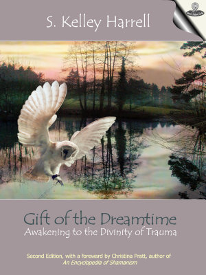 Gift of the Dreamtime PDF