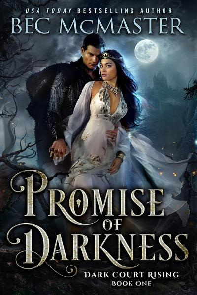 Download Promise of Darkness Book