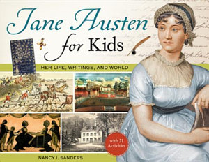 Jane Austen for Kids
