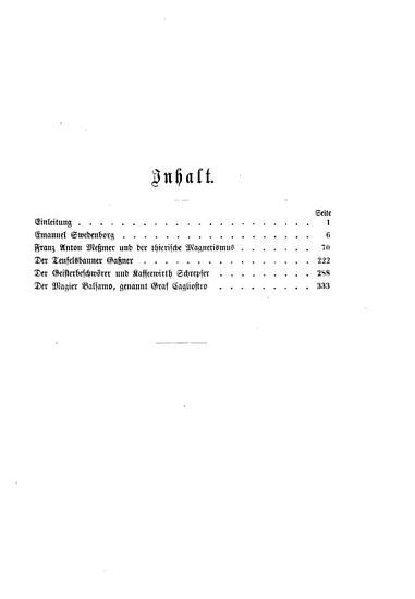 Schw  rmer und Schwindler zu Ende des achtzehnten Jahrhunderts PDF