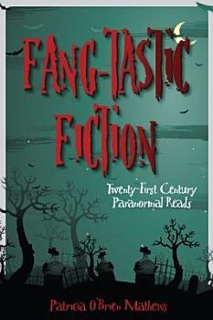 Fang tastic Fiction PDF