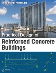 Practical Design of Reinforced Concrete Buildings PDF