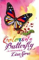 Colors of a Butterfly An Autobiography PDF