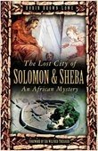 Lost City of Solomon and Sheba