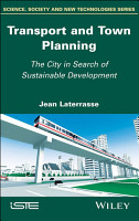 Transport and Town Planning PDF