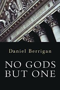No Gods But One Book