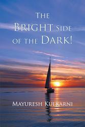 The Bright Side Of The Dark  Book PDF