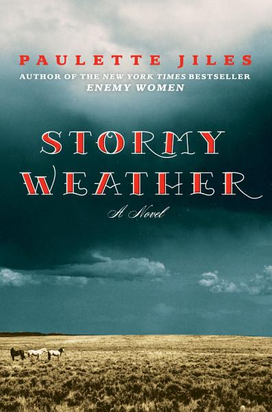 Download Stormy Weather Book
