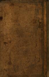 Biblia iatrica, sive Bibliotheca medica macta continuata, consummata, qua velut favissa auctorum in sacra medicina scriptis cluentium reique medicae monumentorum et divitiarum thesaurus cluditur, auctore Joanne Georgio Schenckio,...