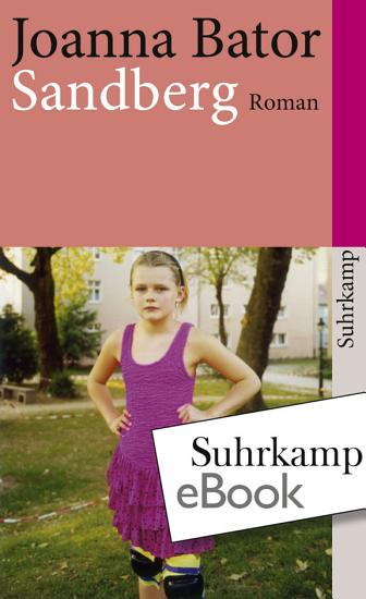 Sandberg PDF