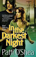 In the Darkest Night PDF