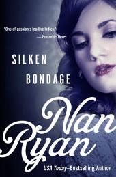 Silken Bondage