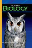 Biology  Grades 9 12 Virutal Investigations PDF