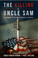 The Killing Of Uncle Sam Book PDF