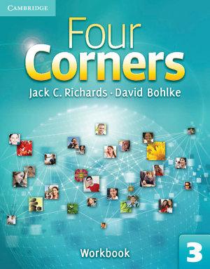 Four Corners Level 3 Workbook PDF