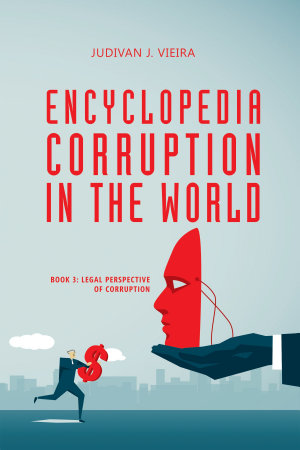 Encyclopedia Corruption in the World