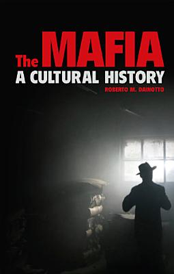 The Mafia PDF