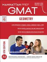 GMAT Geometry PDF