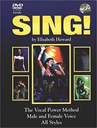 Sing  Book PDF
