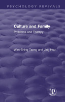 Culture and Family PDF